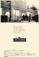 Μανχάταν