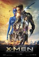 X-Men: Ημέρες ενός Ξεχασμένου Μέλλοντος