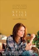 Still Alice: Κάθε Στιγμή μετράει
