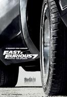 Fast & Furious 7: Μαχητές των Δρόμων
