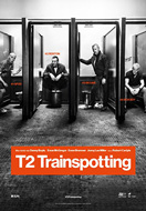 Τ2 Trainspotting