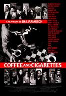 Καφές και Τσιγάρα